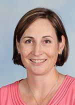 Ms Nicole Topp